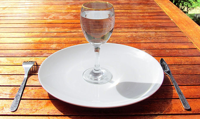 Is intermittent fasting worth It? A RDN's (Registered Dietitian Nutritionist) thoughts…