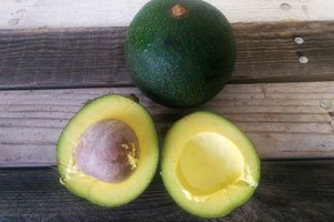 The Awesomeness of Avocados