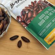 Baruka nuts