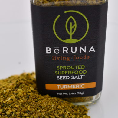 Be-Runa Spices Turmeric
