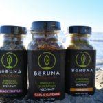 be-runa seasonings
