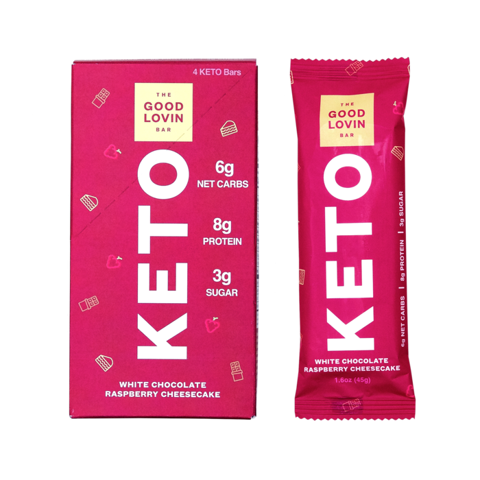 Good-Lovin-Keto-White-Chocolate-Raspberry-Cheesecake-Bar